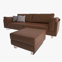 3dsmax sofa indivi 2