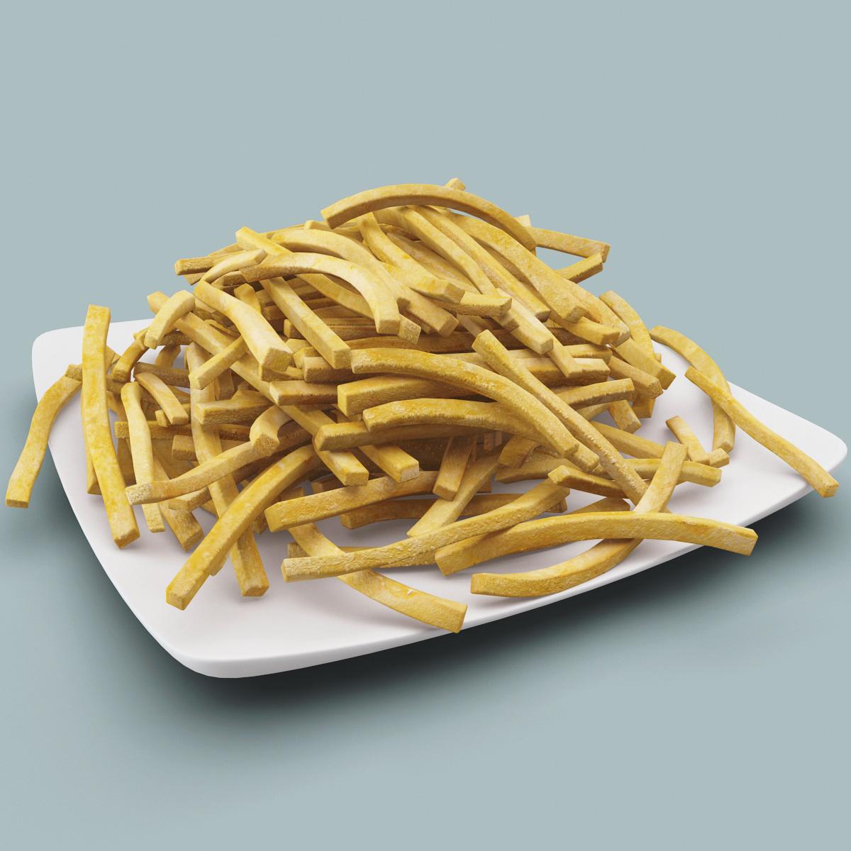 French_Fries_001.jpg