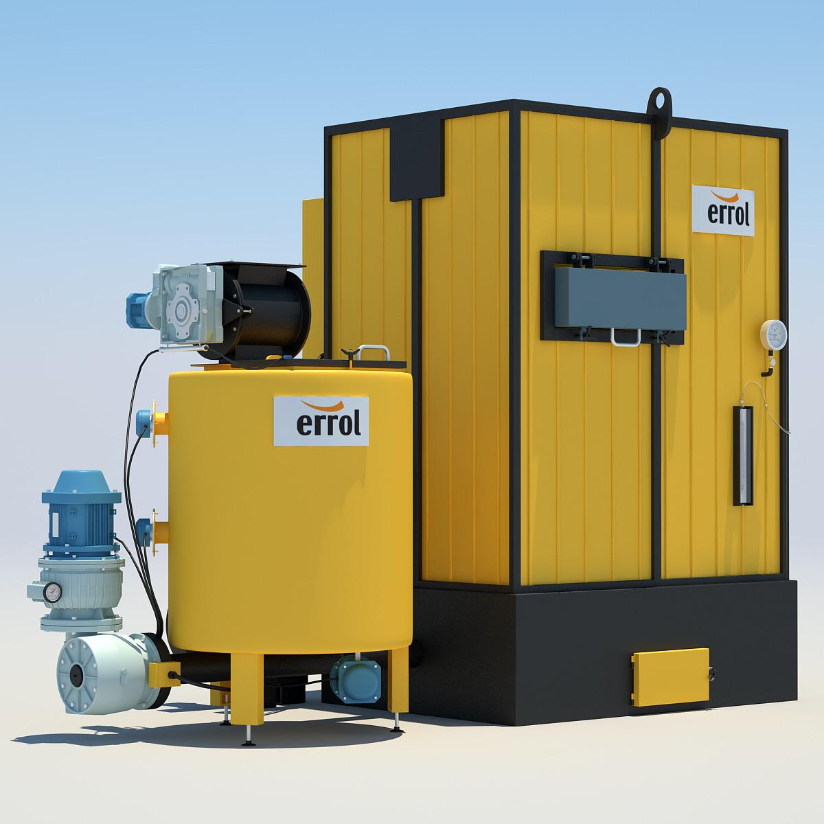 Industrial_Water_Heating_System_V3_001.jpg