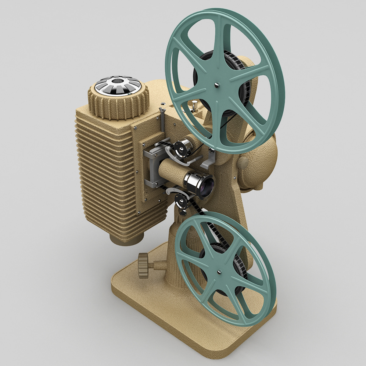Old_Movie_Projector_Revere_85_8mm_0001.jpg