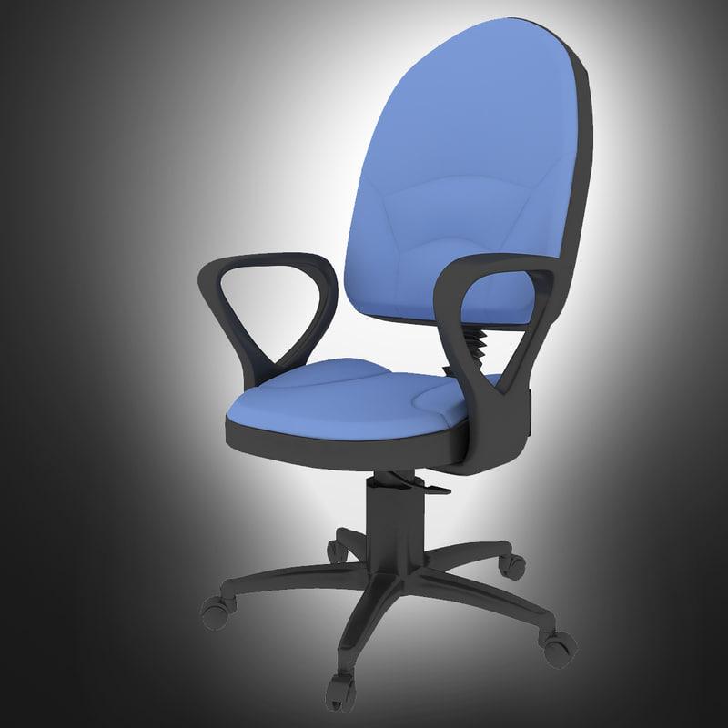 Chair_Image_01-1.jpg