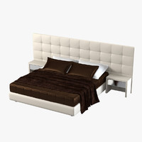 x interni 9300l bed