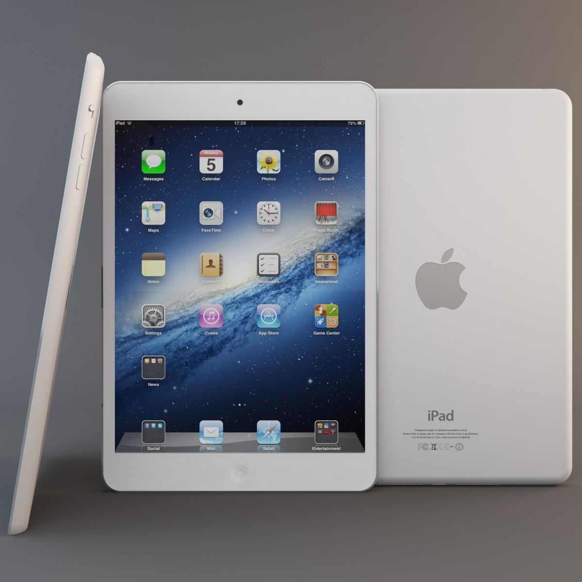 iPad_Mini_White_004.jpg