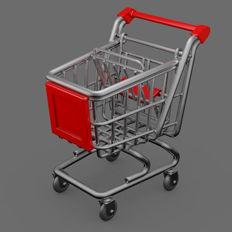 shoppingcart_thumbnail_gray.png