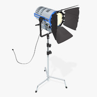 arri l7-c lights max