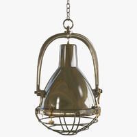 max hanging lamps condor 5594