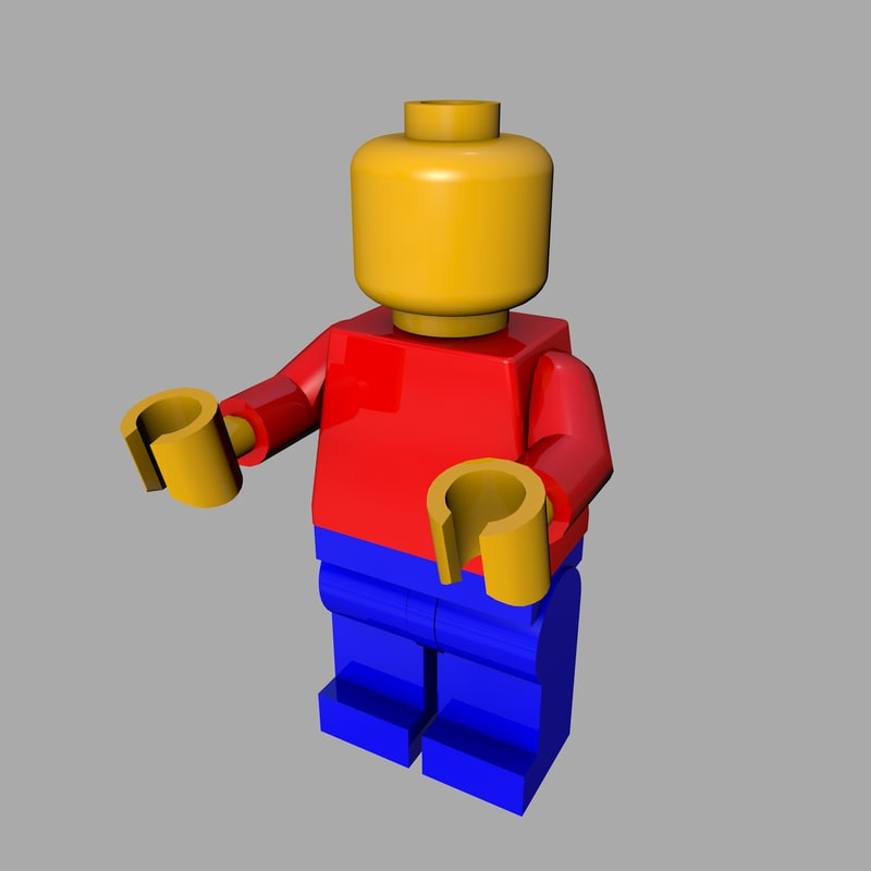 Minifig_2.png