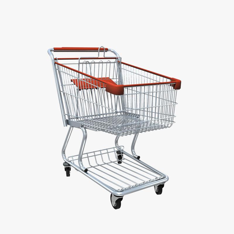 Shopping-cart-00.jpg