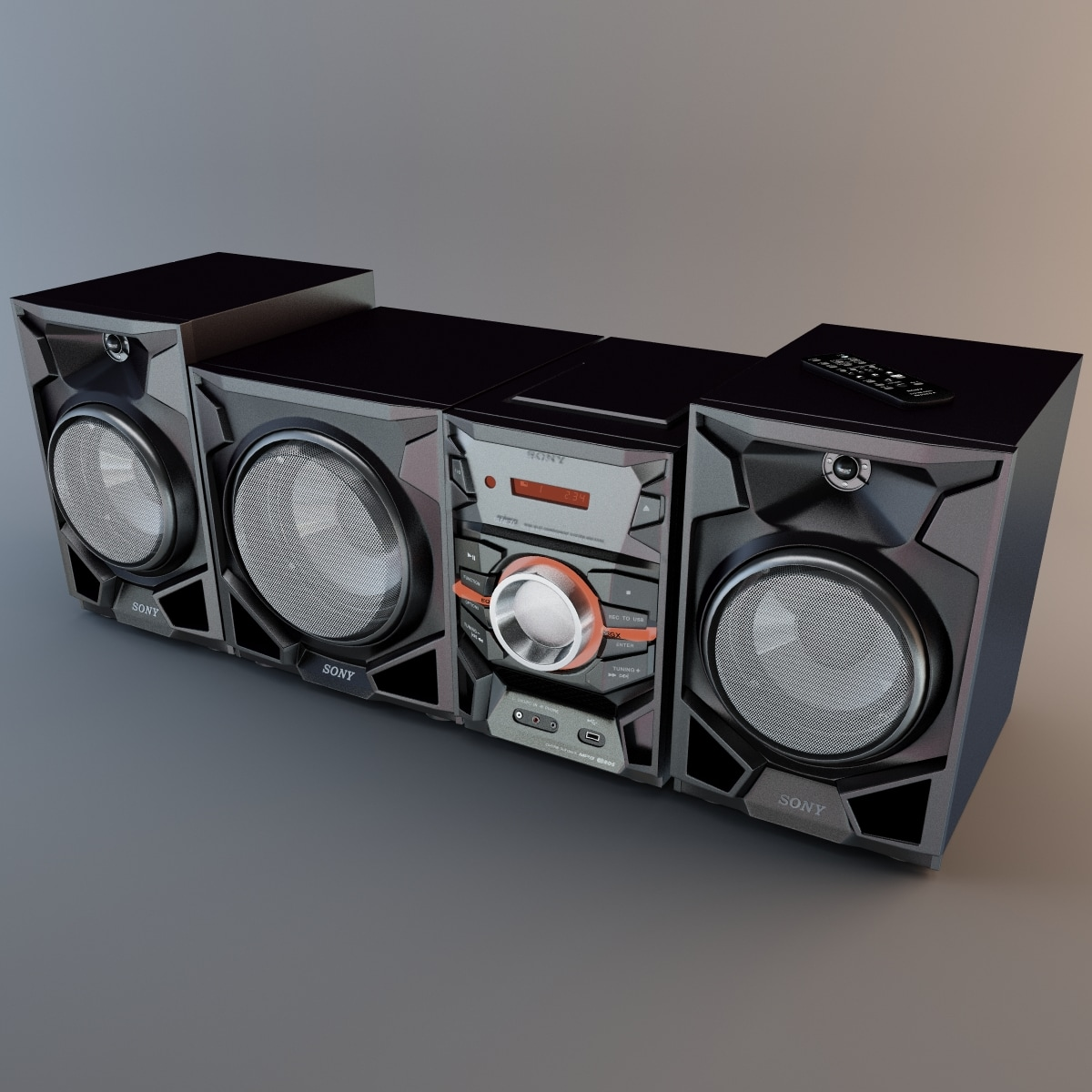 Stereo_Double_Cassette_Tape_Sony_MHC_EX900_Set_004.jpg
