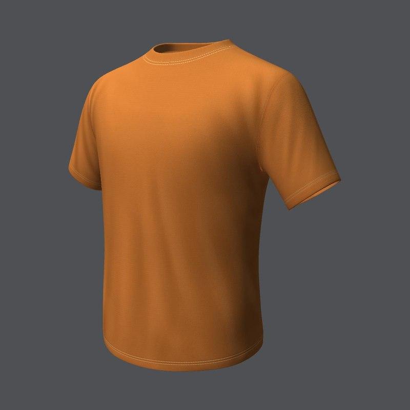 T-Shirt_Orange_06.jpg