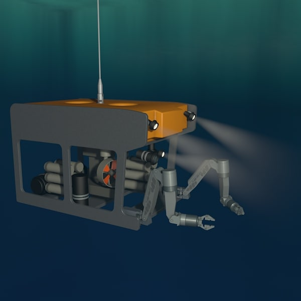 Work-Class-ROV-600erSec0004.jpg