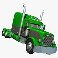 367 truck lwo