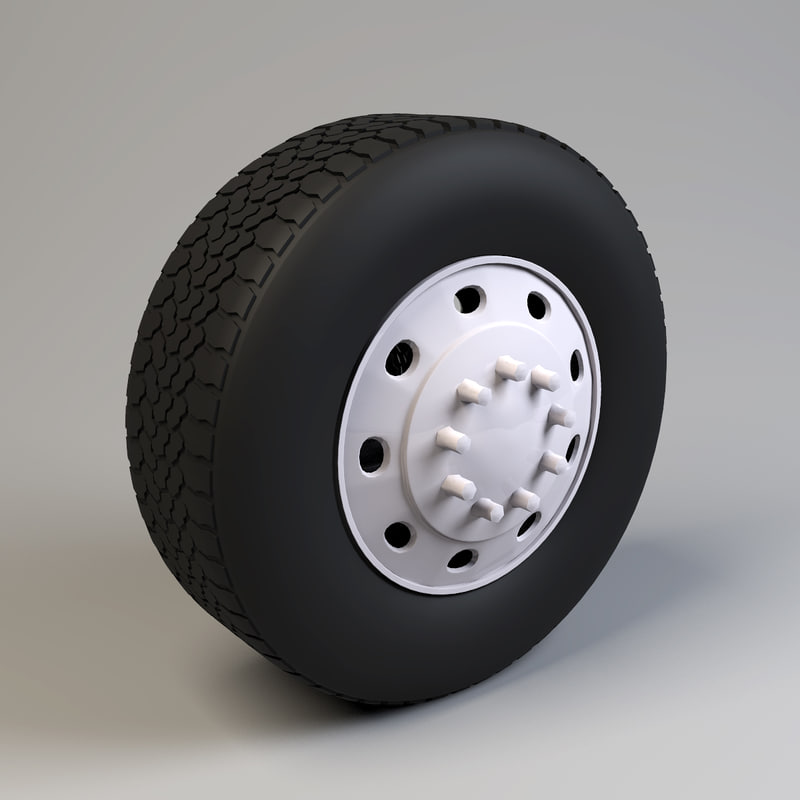 truck_wheel_front_preview01.jpg