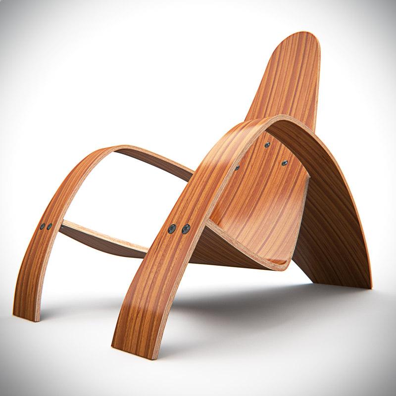 Bent_Chair_R1.jpg