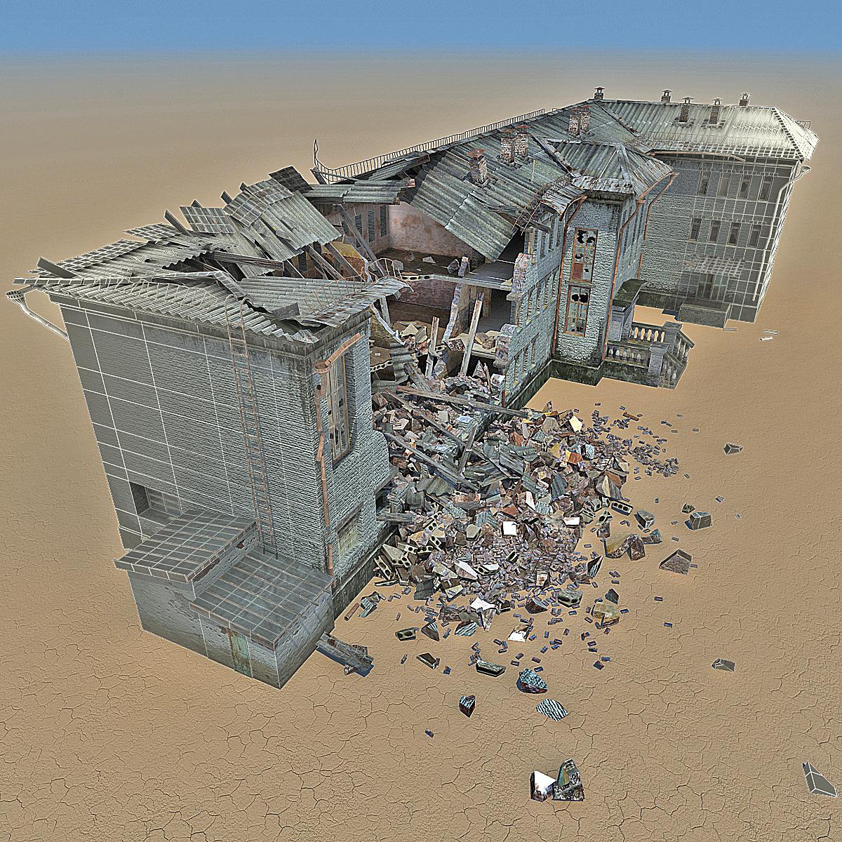 Destroyed_House_V10_001.jpg