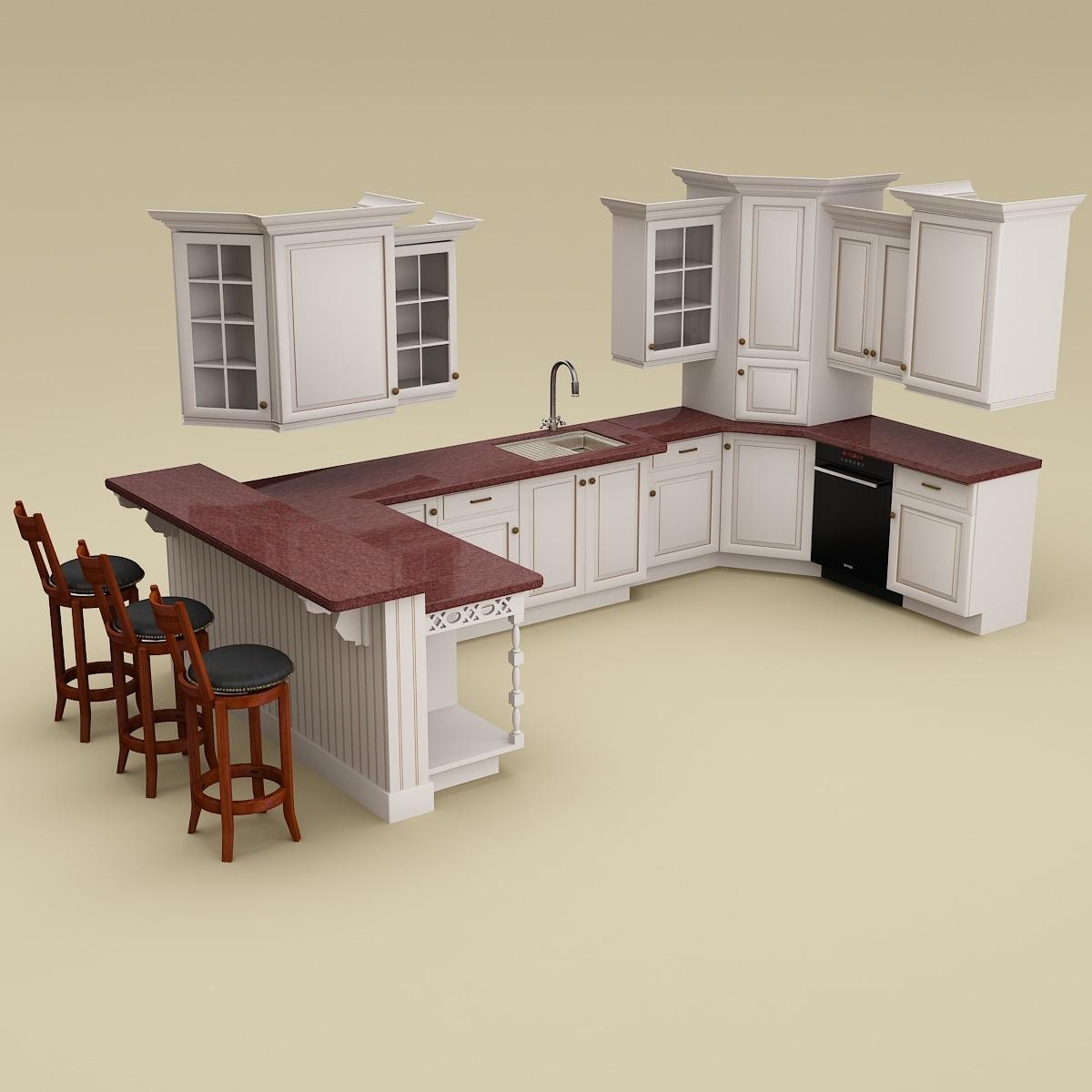 Kitchen_V19_001.jpg