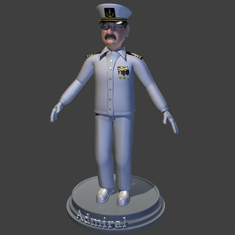 admiral_002.png