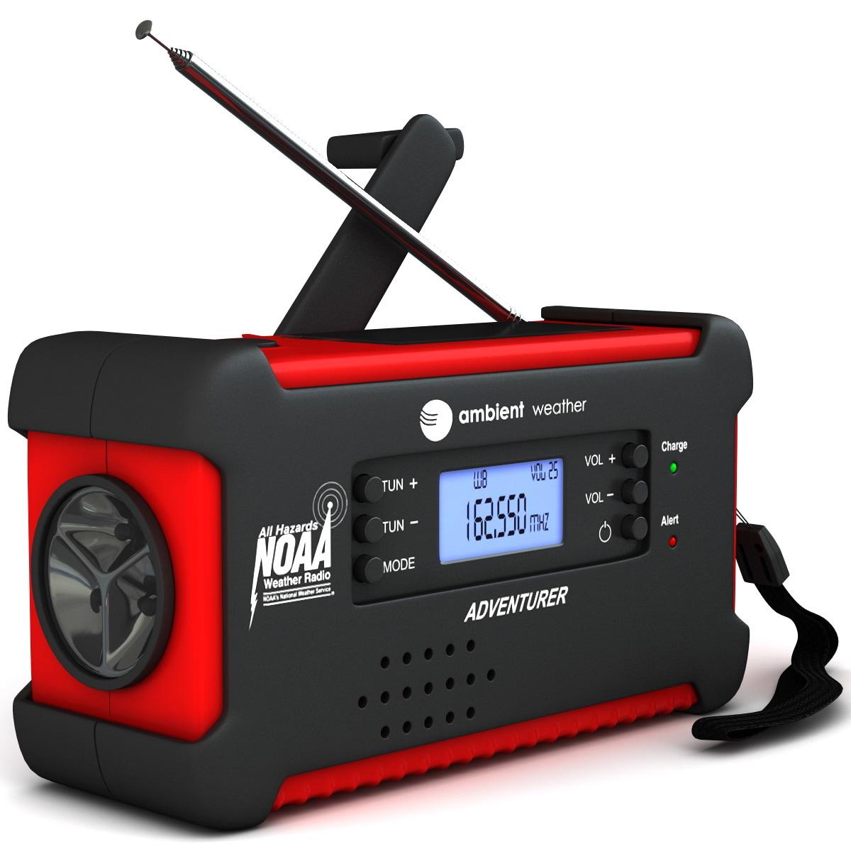 149977_Emergency_Solar_Digital_Radio_004.jpg