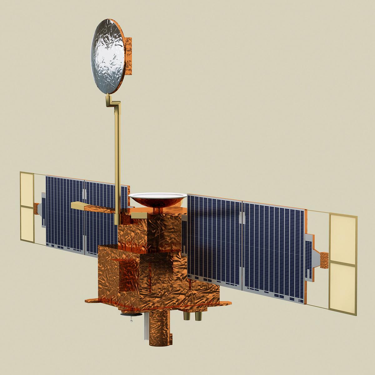 Mars_Global_Surveyor_Satellite_001.jpg
