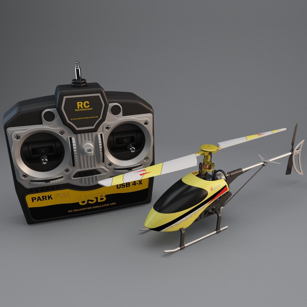 Mini_Helicopter_Walkera_Set_002.jpg