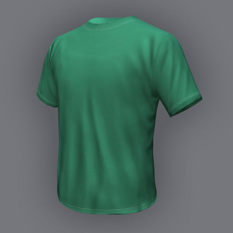 T-Shirt_Green_02.jpg