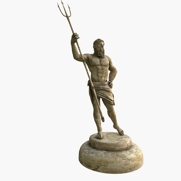 Poseidon statue related keywords poseidon statue long tail keywords keywordsking - Poseidon statue greece ...