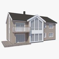 House Lun NB 013