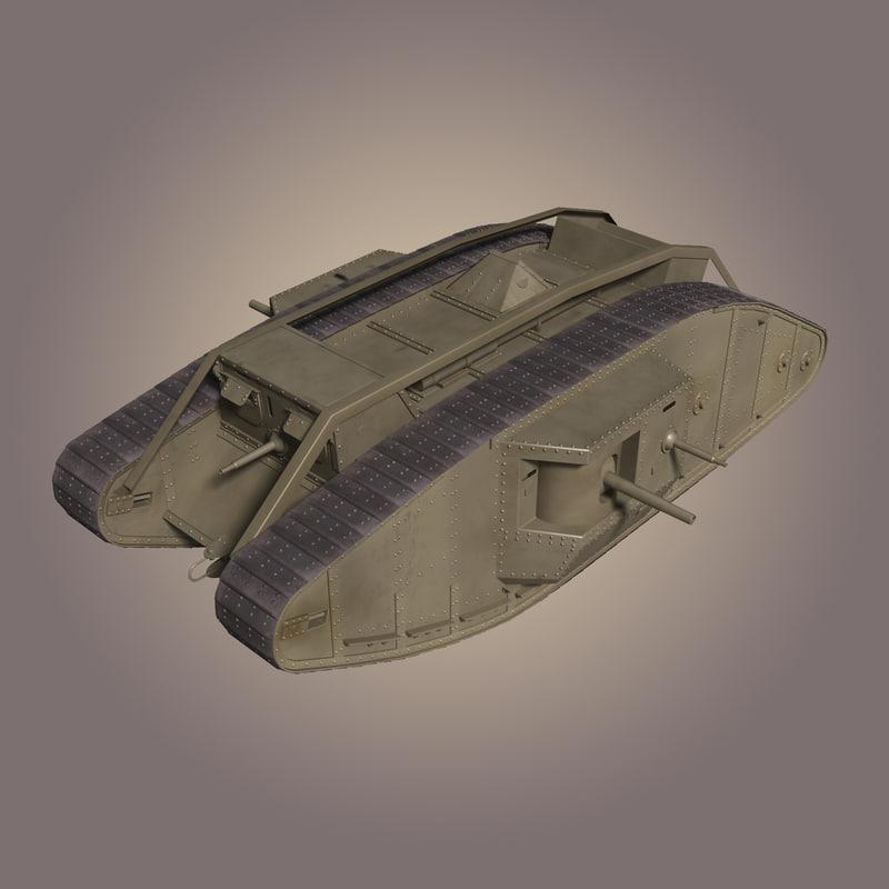 tank1.jpg
