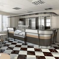 max interior bar 1