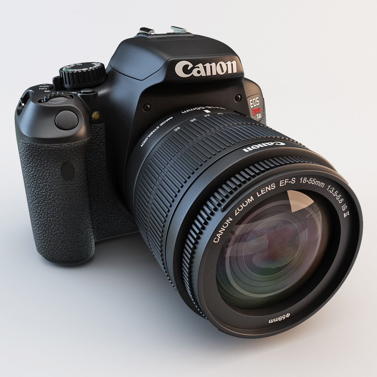 171880_Canon_EOS_Rebel_T4i_18-55mm_0001.jpg