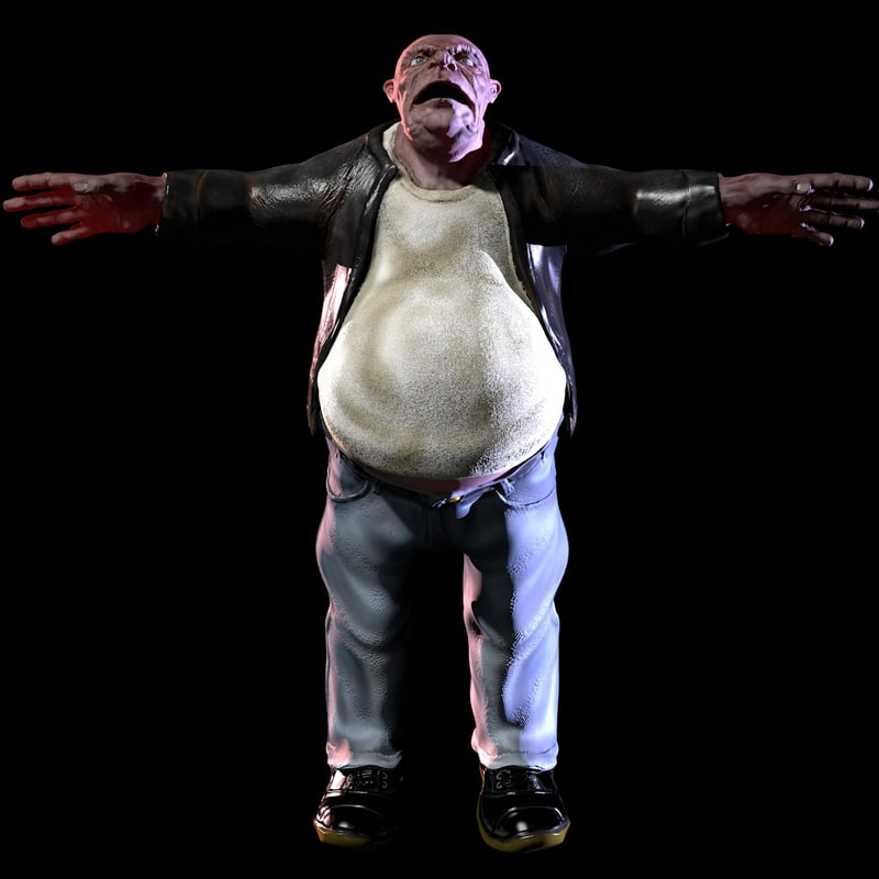 Fat-Man-TS-CM-01b.jpg