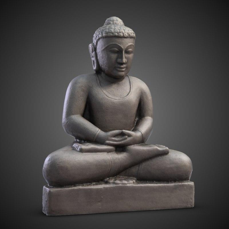 MonkSculpture_CheckMate-8.jpg