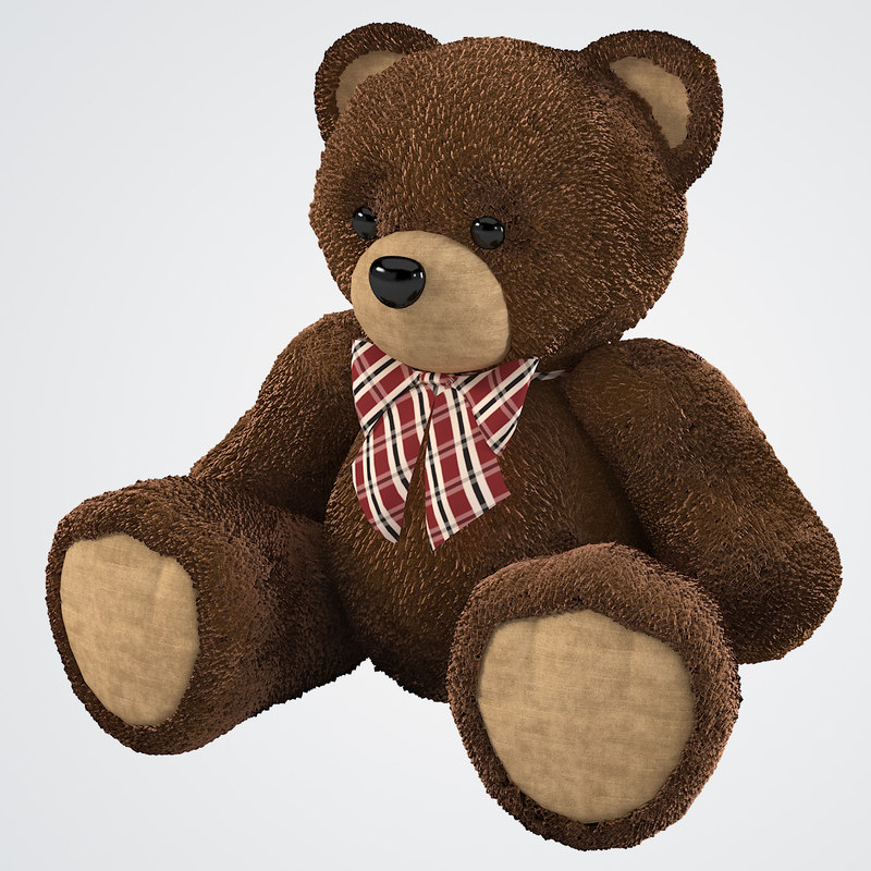 b bear toy 0001.jpg