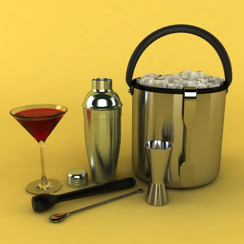 cocktail set_01_02.jpg