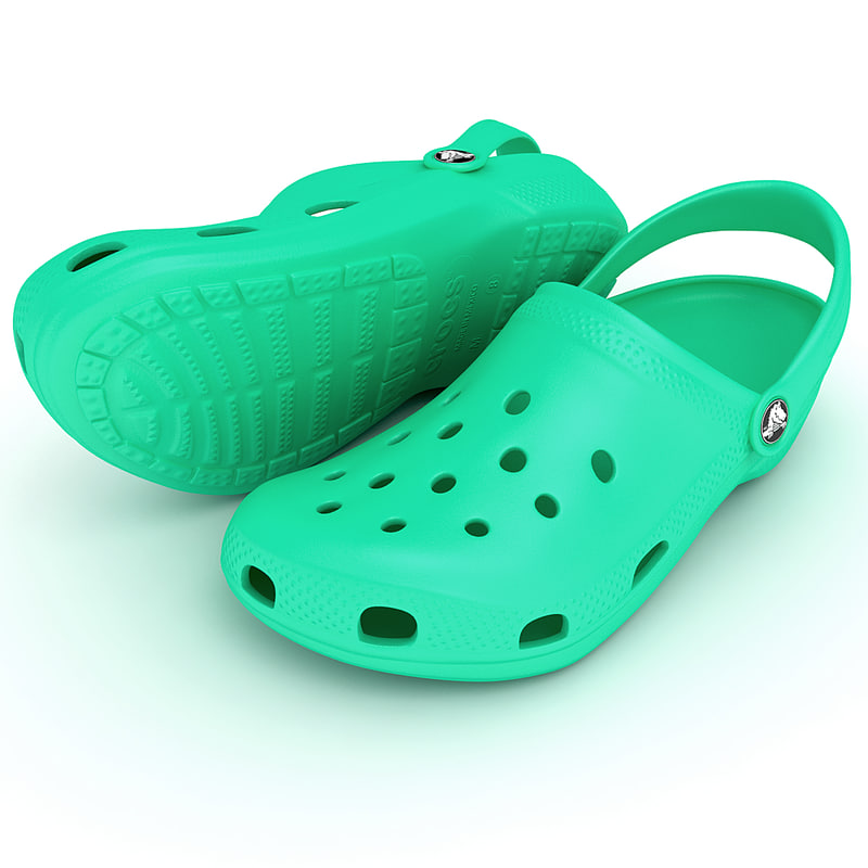 crocks_side_0002.jpg