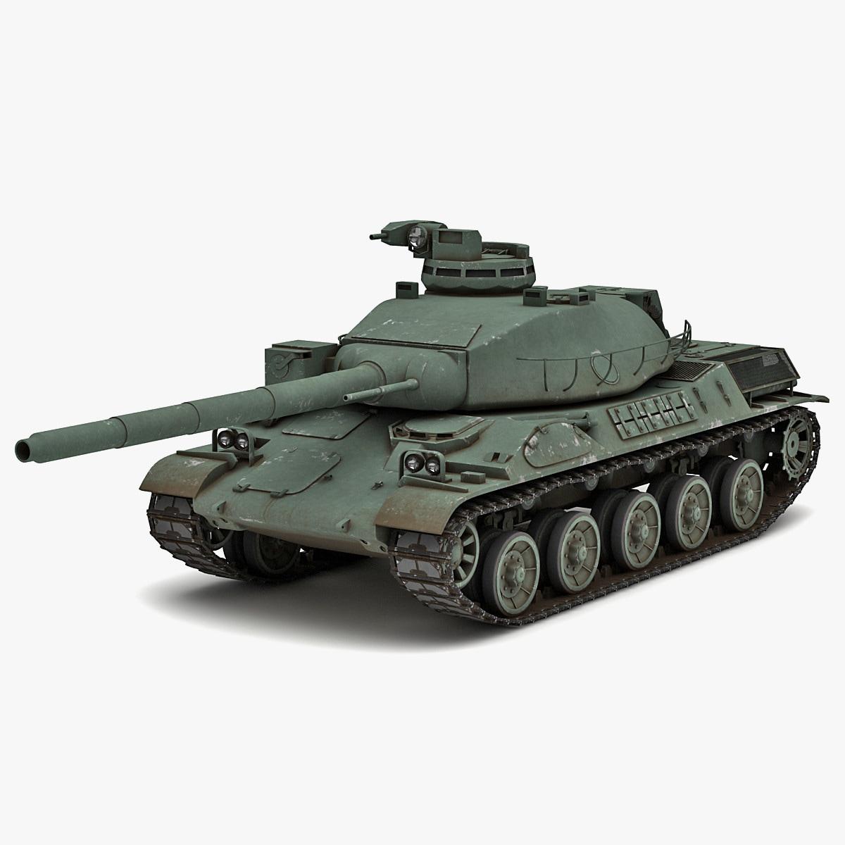 180744_AMX32_France_Main_Battle_Tank_2___0001.jpg7238b47e-1761-427d-a74c-b5e97367de2bOriginal.jpg