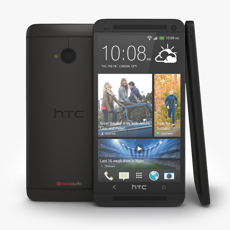 HTC_One_Black_001s.jpg