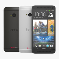 new flagship smartphone htc