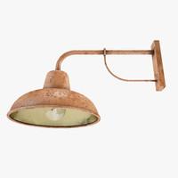 Lamp-Il Fanale-Contrada