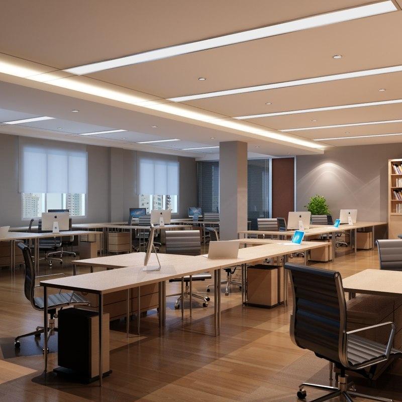 Office Interior 01.jpg