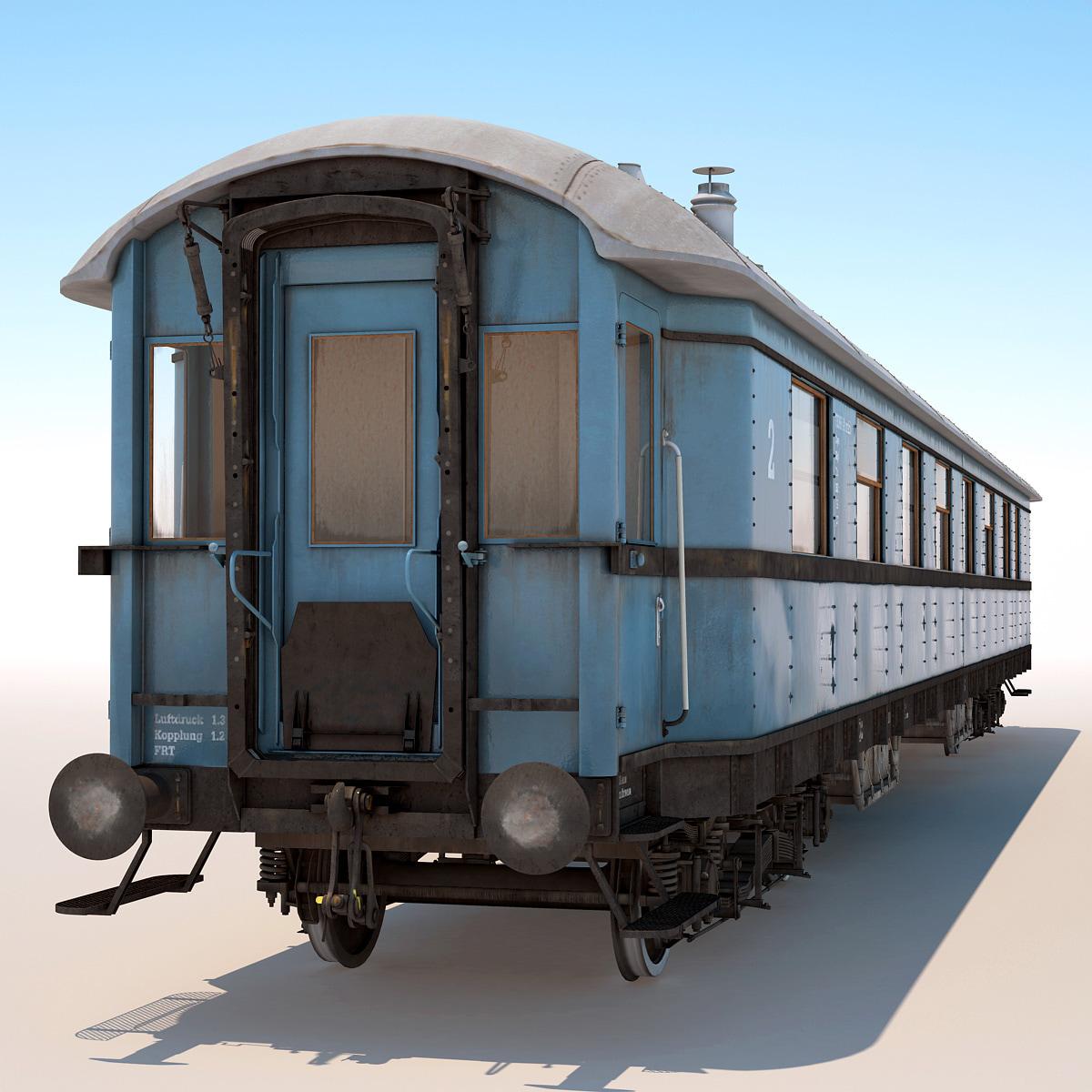 Old_Passenger_Train_V2_001.jpg