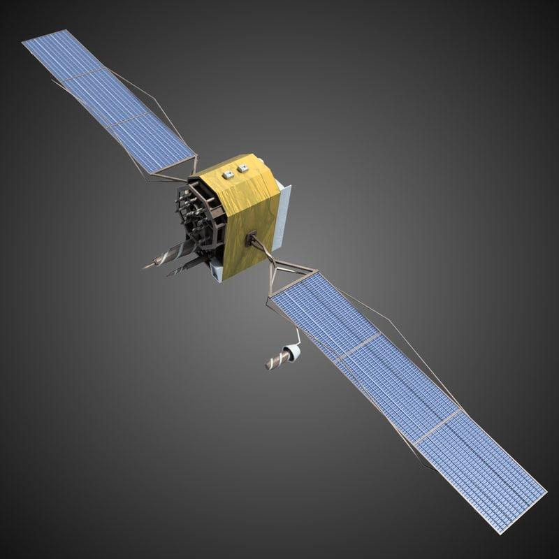Satelite2_CheckMateDark-22.jpg
