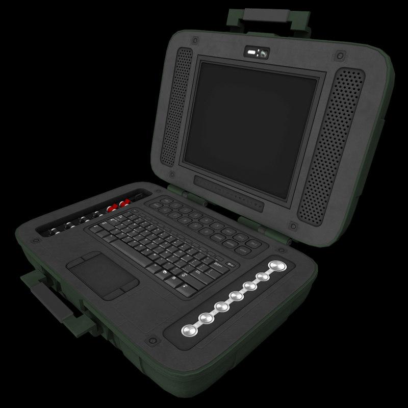 ShockCaseLaptop_SigAA.jpg