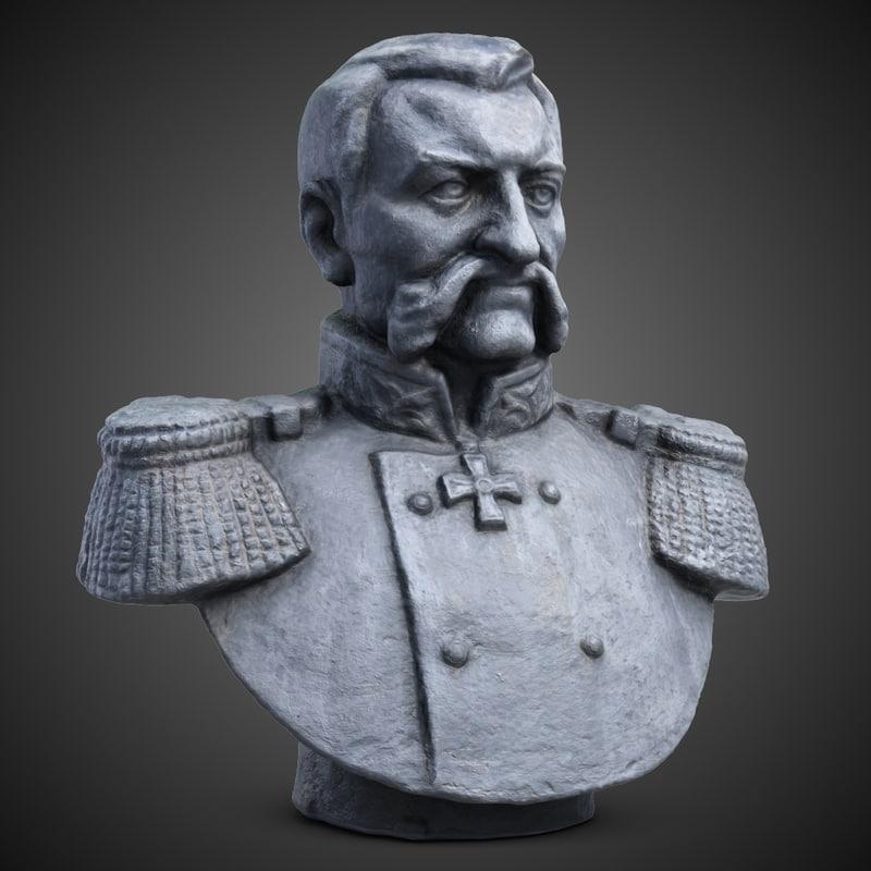 Admiral_CheckMateDark-2.jpg