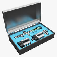 Airbrush Pro Collection 2