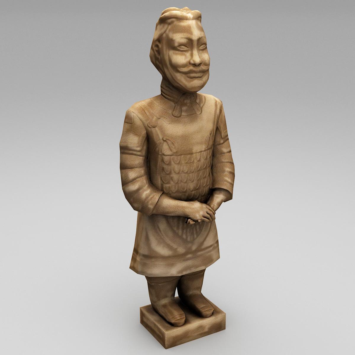China_Terracotta_Warrior_0001.jpg