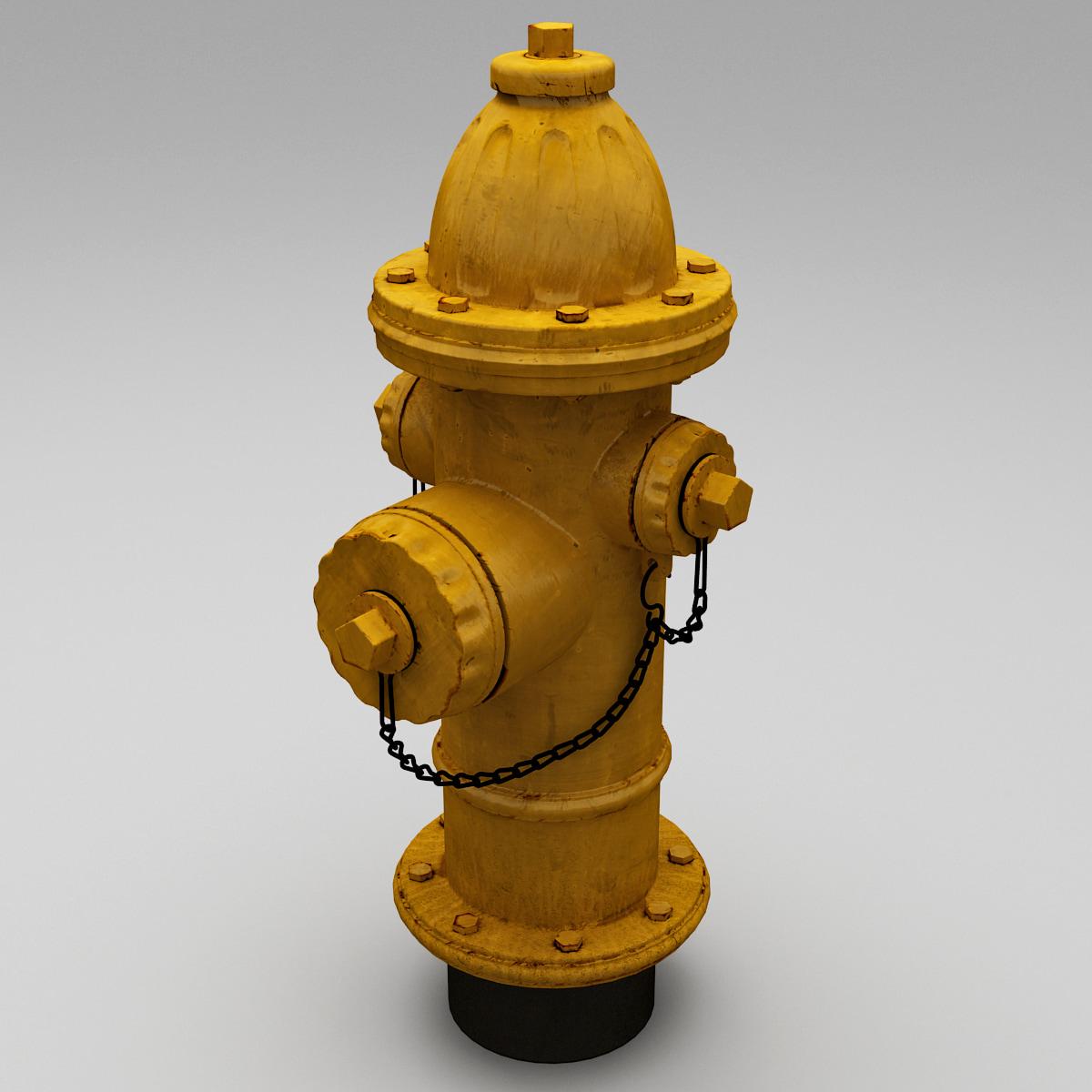 Fire_Hydrant_V4_0001.jpg