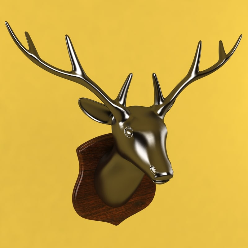 deer head sculpture_01_02.jpg