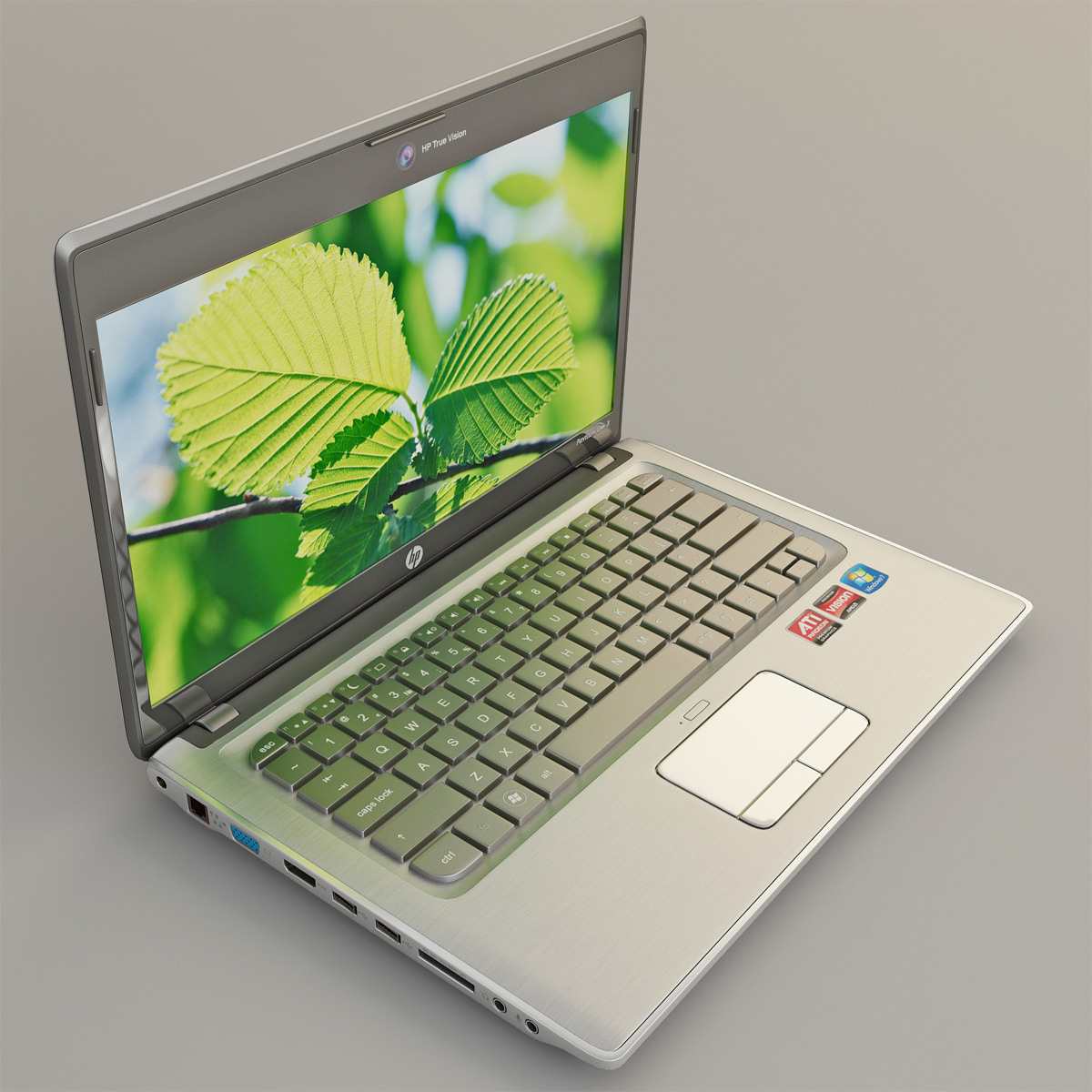 152476_Laptop_HP_Pavilion_001.jpg