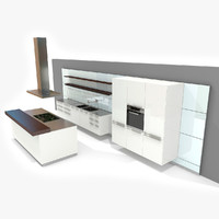 Bulthaup kitchen B3 (4)